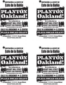 OccupyOak_4up_NEWespanol-1
