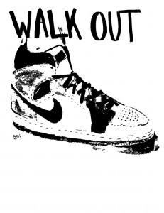 Walkout-Shoes-Posters