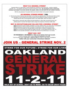 Rally and Press Conference for Good Jobs at the Port of Oakland @ Oakland | California | United States