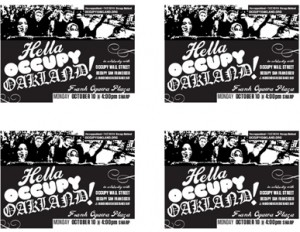 hellaoccupy_oakland_print4up_1