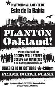 Stop the New Alameda County Jail @ Ella Baker Center Offices, suite 1125 | Oakland | California | United States