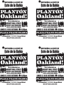 BAN Coal in Oakland - Special City Council Meeting