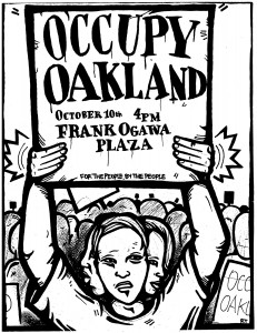 Oakland Worker Coop Ordinance @ Oakland City Hall | Oakland | California | United States