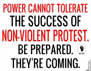 power-cannot-tolerate-nonviolence-small
