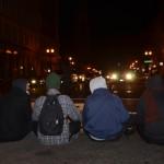 FTP March - Jan 14, 2012