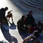 GA - Jan 15, 2012