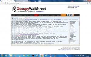www.occupywallst.org/chat