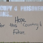 Occupy4Prisoners_Feb-20-2012_0067