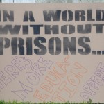 Occupy4Prisoners_Feb-20-2012_0068