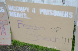 Occupy4Prisoners_Feb-20-2012_0071