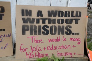 Occupy4Prisoners_Feb-20-2012_0085