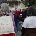Occupy4Prisoners_Feb-20-2012_0086