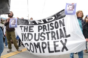 Occupy4Prisoners_Feb-20-2012_0115