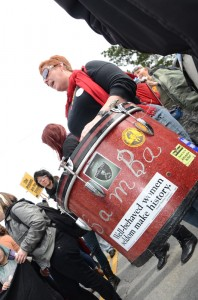 Occupy4Prisoners_Feb-20-2012_0117