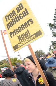 Occupy4Prisoners_Feb-20-2012_0120