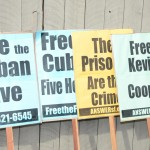 Occupy4Prisoners_Feb-20-2012_0294