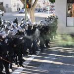 Police-Violence-Move-In-Day