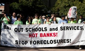 bail-out-schools