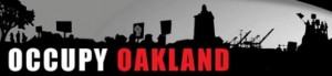 Join the Campaign to Protect Oakland Renters @  Lake Merritt Columns (North Side of Lake Merritt near Lakeshore and El Embarcadero)
