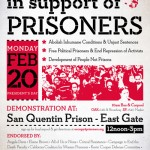 national-occupy-day-in-support-of-prisoners