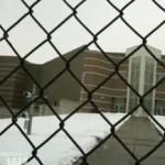 ohios-supermax-prison