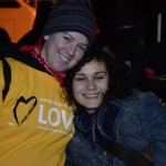 oo_valentines_day_2012_ (57)