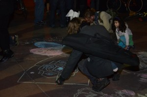 24 Hour Vigil for the Homeless Who Have Died on our Streets @ Berkeley New City Hall  | Berkeley | California | United States