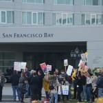 2012_03_26_MittRomney_Protest_ (01)