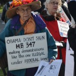2012_03_26_MittRomney_Protest_ (03)