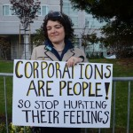 2012_03_26_MittRomney_Protest_ (06)