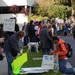2012_03_26_MittRomney_Protest_ (08)