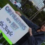 2012_03_26_MittRomney_Protest_ (11)