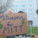 2012_03_26_MittRomney_Protest_ (12)