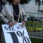 2012_03_26_MittRomney_Protest_ (14)