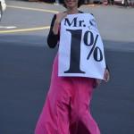 2012_03_26_MittRomney_Protest_ (16)