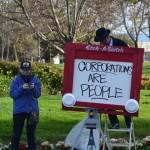 2012_03_26_MittRomney_Protest_ (17)