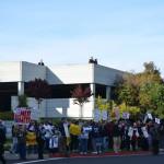 2012_03_26_MittRomney_Protest_ (18)