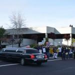 2012_03_26_MittRomney_Protest_ (20)