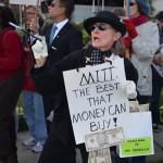 2012_03_26_MittRomney_Protest_ (22)