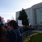 2012_03_26_MittRomney_Protest_ (23)