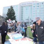 2012_03_26_MittRomney_Protest_ (24)
