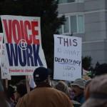2012_03_26_MittRomney_Protest_ (25)