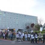 2012_03_26_MittRomney_Protest_ (26)