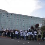2012_03_26_MittRomney_Protest_ (27)