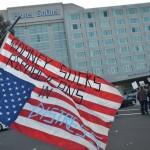 2012_03_26_MittRomney_Protest_ (28)