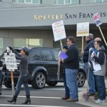 2012_03_26_MittRomney_Protest_ (29)