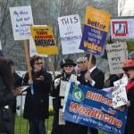 2012_03_26_MittRomney_Protest_ (31)