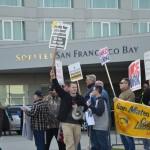 2012_03_26_MittRomney_Protest_ (32)