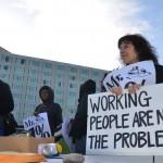 2012_03_26_MittRomney_Protest_ (33)