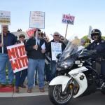 2012_03_26_MittRomney_Protest_ (34)
